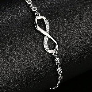 Meaningful Bracelets