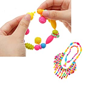 POP UP BEADS -EASY TO PLAY