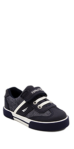 Kids BOYS GIRLS SNEAKES shoes school lace up comfort running cool toddler youth big kid little foot