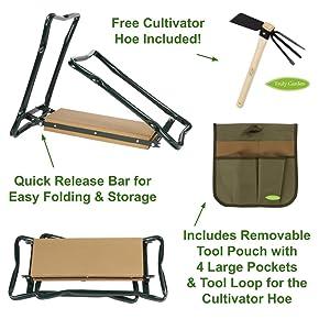 freebies folds easily portable