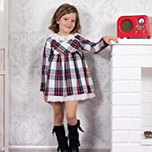 Pattern-Seam-Dress-Girl-Magazine