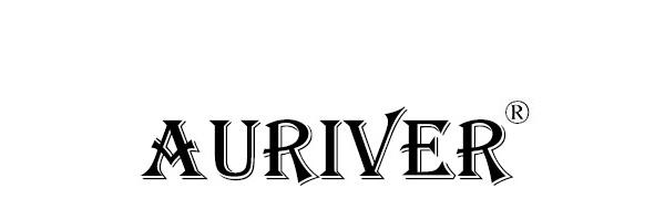 AuRiver