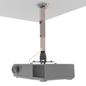 projector ceiling mount projector mount projector stand projector for wall mount projector epson