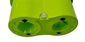 SPN-BFCE Mop Bucket