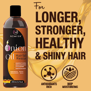 onion oil wow skin science, onion black seed hair oil, onion hair oil., onion oil for hair growth,