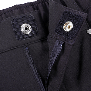 mtb shorts for men