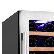 wine fridge wine refrigerator compressor