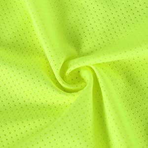Inner fabrics