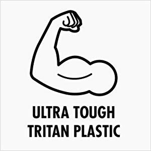 Tritan Plastic