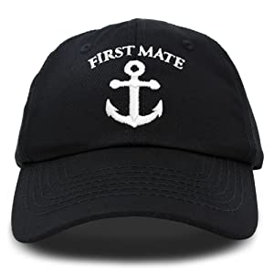 H-201-First-Mate Color Selection