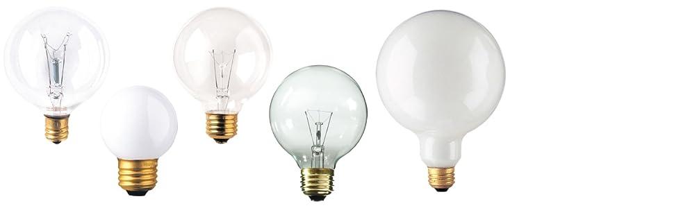 60 watt led light bulbs candle light bulbs candelabra light bulbs candelabra 60w light bulb