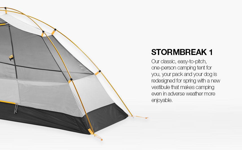 tents for camping 4 person, 8 person tent, camping tent 6 person, waterproof tent, footprint