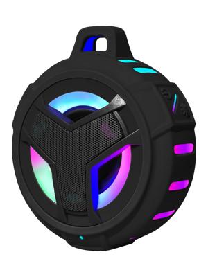 waterproof showr speaker bluetooth