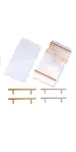 resin tray mold