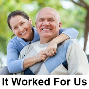 best diabetic support supplement