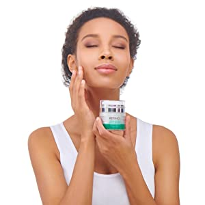 day, night,  organic, pump, shooting, moisturizing, reducing, improving, renewing, cleansing, cream