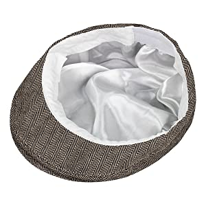 mintgreen 4pcs Baby Junge Anzug Set Weste 1-4 Jahre Hose mit Hosentr/ägern+ Baskenm/ütze Hut Shirt mit Fliege