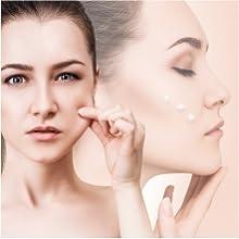 anti wrinkle face mask