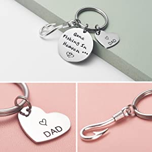 Dad Bereavement Gifts
