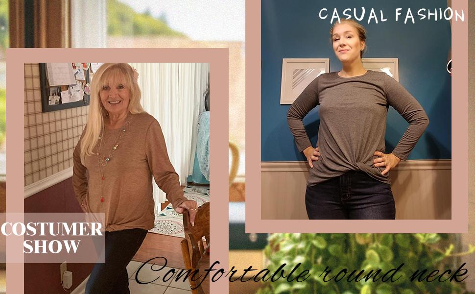 tie front tops for women fall shirts women fall shirts fall tops for women ladies tops womens casual