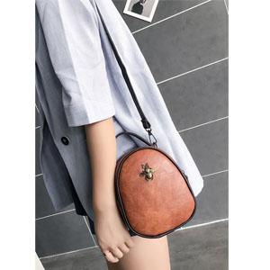 women purse and handbags