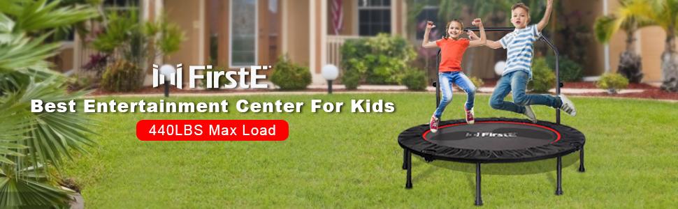 entertainment toys for kids