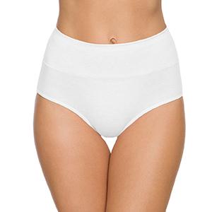 cotton panties women