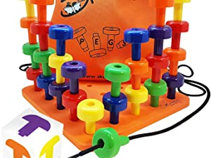 toddler toys for boys age 1