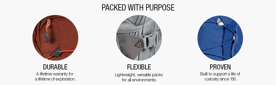 womens backpack, school backpack, backpack, college, school, backpacks for college, women north face