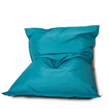 cuscino morbido per il letto