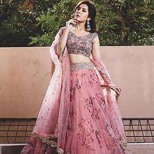 lehenga choli for women party wear,salwar suit for women party wear,lehenga choli new latest design