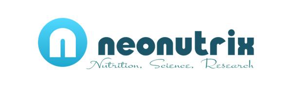 Neonutrix