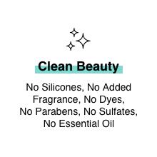 Clean Beauty Minimalist AHA BHA PHA Fragrance free dye free peeling solution exfoliant