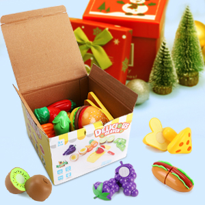 kitchen accessories,veggie toys for kids,kids vegetable playset,baby kitchen set,toddler food toys