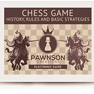 EBOOK CHESS CHECKERS WOODEN WOOD MAGNETIC TRAVEL