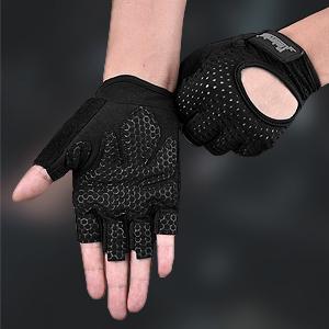 fieness handschuhe