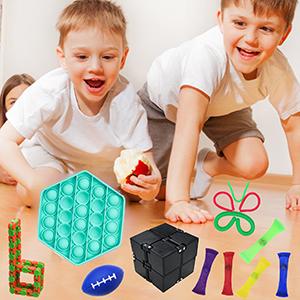 fidget sets for kids