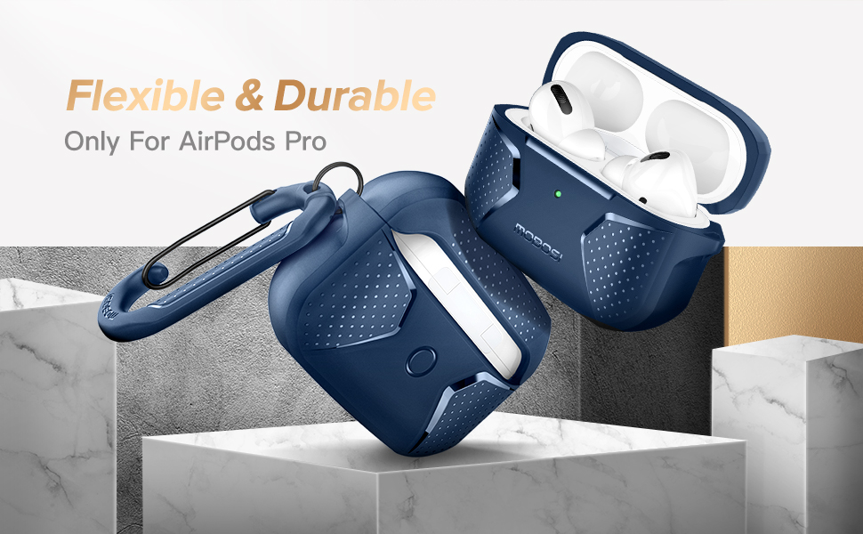 Net Series AirPods Pro Case