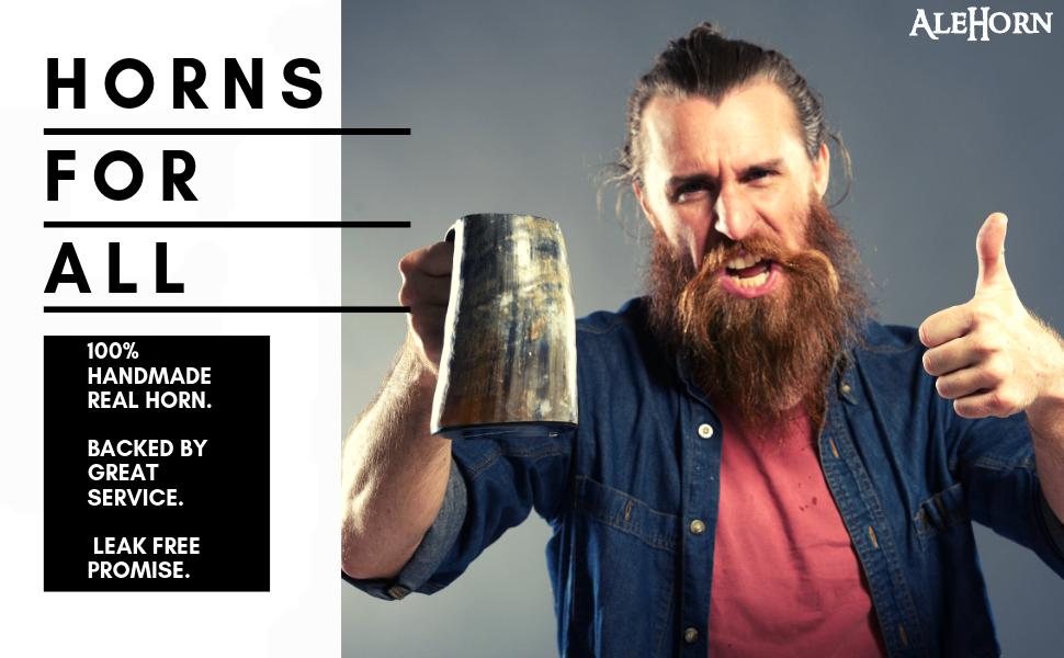 tankard mug thrones coffee men groomsmen stein beer glass horn drinking viking football got drinkers