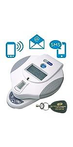 e-pill MedSmart Plus Monitored
