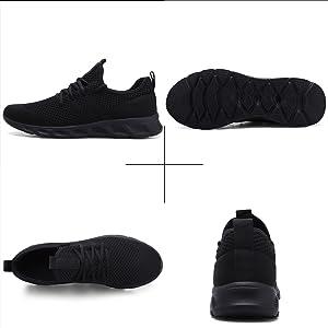 shoes men sport