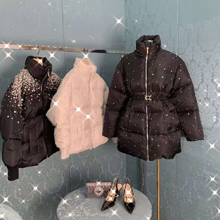 Rhinestones for clothes