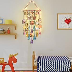 bady room decor