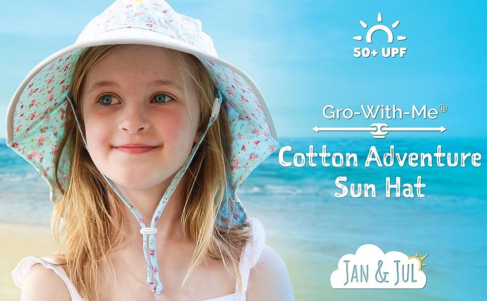 sun hat, Jan amp; Jul, Twinklebelle, protection, UV, UPF 50+, bucket, boys, girls, baby, toddler, kids