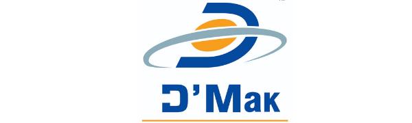 D'Mak