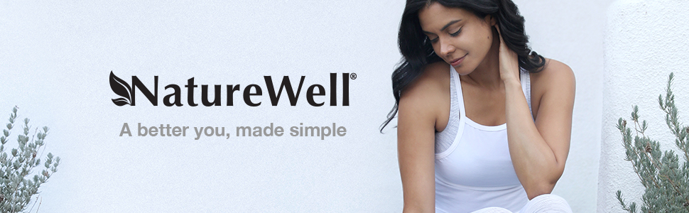 Body Lotion, Wellness, Skin Care, Hair, Moisture, Cream, Avocado, Coconut Oil, Retinol, Renewal,