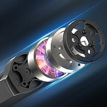Flashandfocus.com 9af4af29-cb86-47ca-97e5-e7379cea15fd.__CR0,0,300,300_PT0_SX220_V1___ SIMREX X20 GPS Drone with 4K HD Camera 2-Axis Self stabilizing Gimbal 5G WiFi FPV Video RC Quadcopter Auto Return Home…