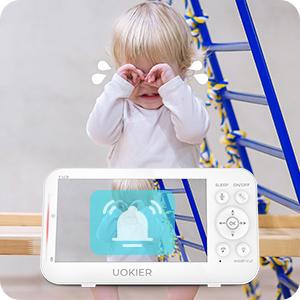 baby monitor3.1