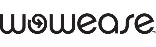 wowease logo