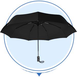 rain mate umbrella